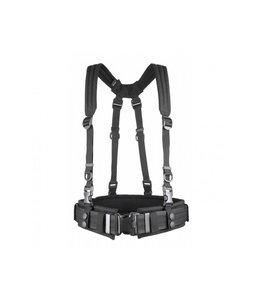 Gk Pro Padded harness