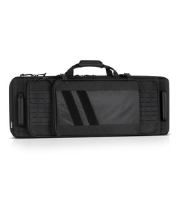 Savior Equipment Specialist 36inch (92cm) Double Riffle Case