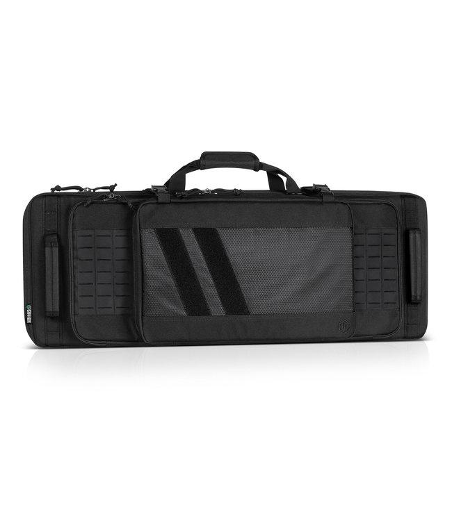 Savior Equipment Specialist 36inch (92cm) Double Riffle Case