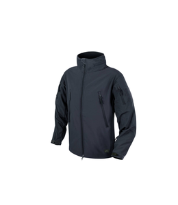 Helikon-Tex Coupe-vent Gunfighter Navy Blue