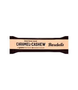 Barebells 12 x Barres protéinées Caramel & Cashew