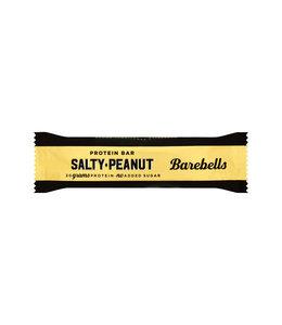 Barebells 12 x Barres protéinées Salty & Peanut