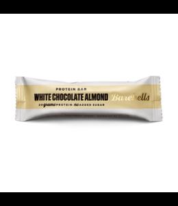 Barebells 12 x White Chocolate Almond