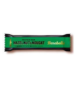 Barebells 12 x Hazelnut & Nougat