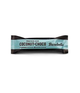 Barebells 12 x Barres protéinées Coconut-Choco