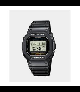 G Shock Montre G Shock DW-5600E-1VER