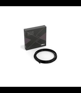 Picsil Kabel 2,5mm - 3 meter Zwart