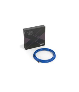Picsil Câble 2,5mm - 3 mètres BLUE