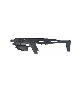 CAA Tactical MCK - Micro Conversion Kit NEW Edition Smith & Wesson