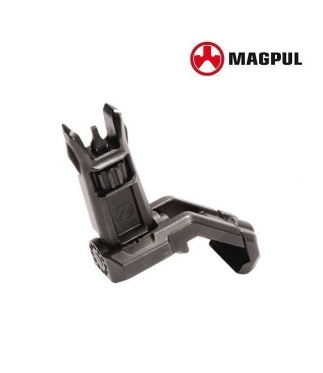 Magpul MBUS Pro Offset Front Sight 45°