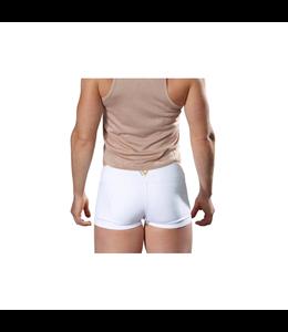 VullSport Champion Short White