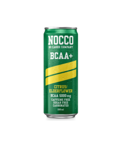 Nocco Copy of 24 x Nocco Passion 330 ml