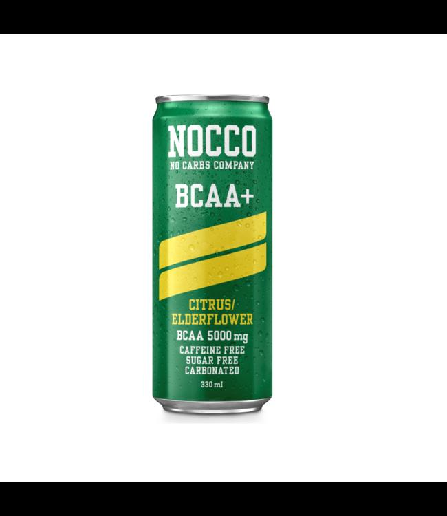 Nocco Copy of 24 x Nocco Passion 330 ml