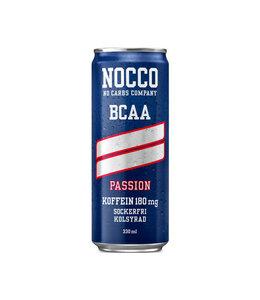 Nocco 24 x Nocco Passion 330 ml