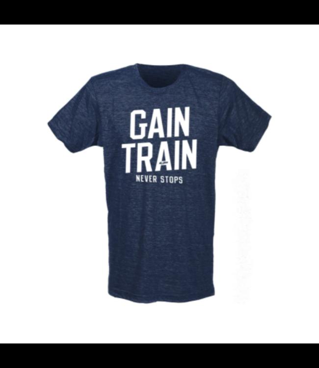 G2OH T-Shirt Gain Train