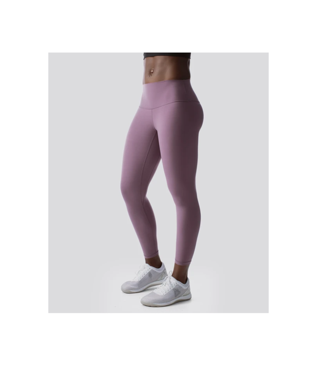Born Primitive INSPIRE LEGGINGS (LILAC)
