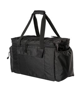 5.11 Tactical PATROL BASIC 37L