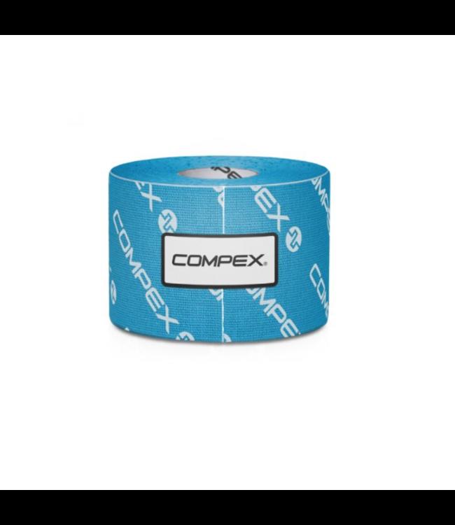 Compex Compex Tape