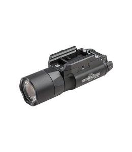 SureFire X300 Ultra 1000 Lumens T-Slot