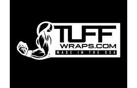 Tuffwraps
