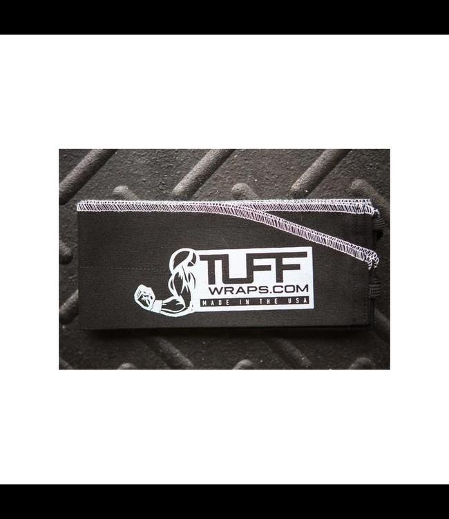 Tuffwraps Protège poignets White Lightning  - TuffWraps