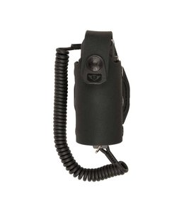 Radar 1957 Pepper Spray MK3 Holder