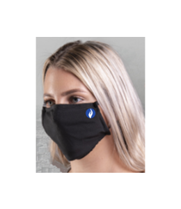 Face Mask Police Belgium - 5 pack