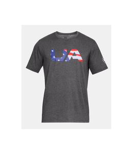 Under Armour UA Freedom BFL T-Shirt