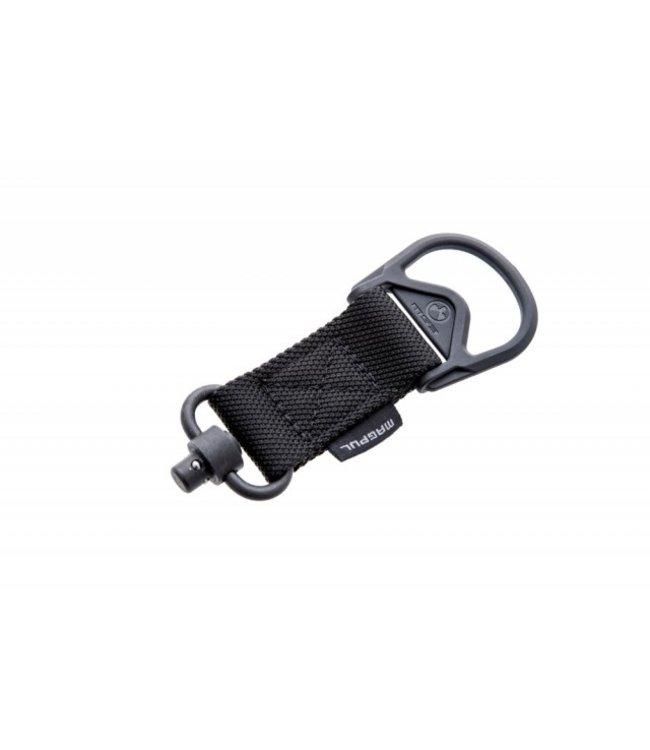 Magpul MS1 MS3-QD Black