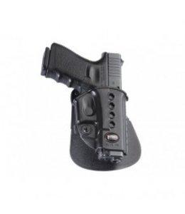 FOBUS Paddle Holster Glock 17/19
