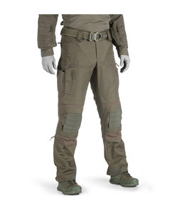 UF PRO Striker XT Gen. 2 Pants (Brown Grey)