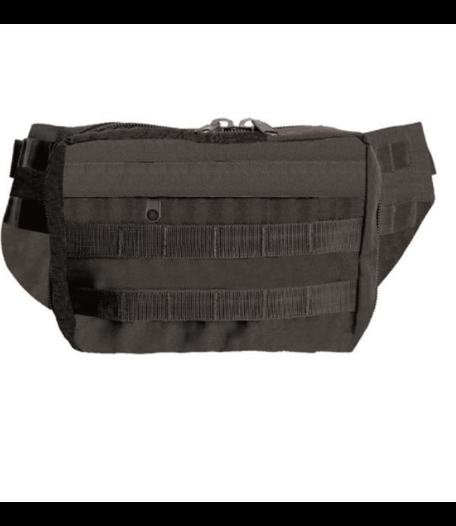 Mil-Tec Discrete Pistol Hip Bag