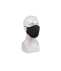 Mil-Tec Face Mask