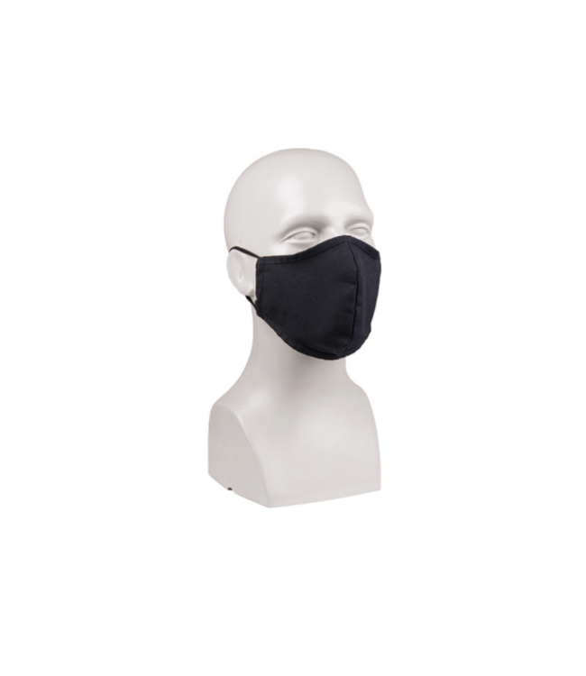 Mil-Tec Mouth/Nose cover Mask - Wide Shaped