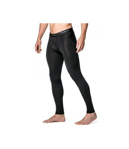 Woolpower Long Johns 200 underpants