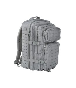 Mil-Tec Lasercut MOLLE Backpack (Large)