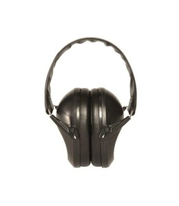 Mil-Tec Standard Ear Muffs