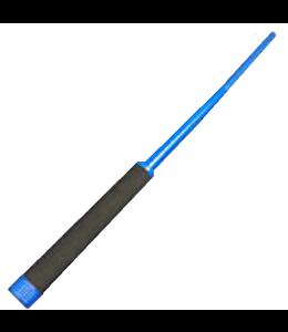 "Setcan Blue Baton 21"""