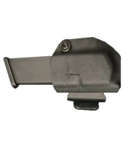 TRB Horizontal Single Mag Pouch