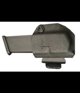 TRB Pochette chargeur horizontal pour Glock