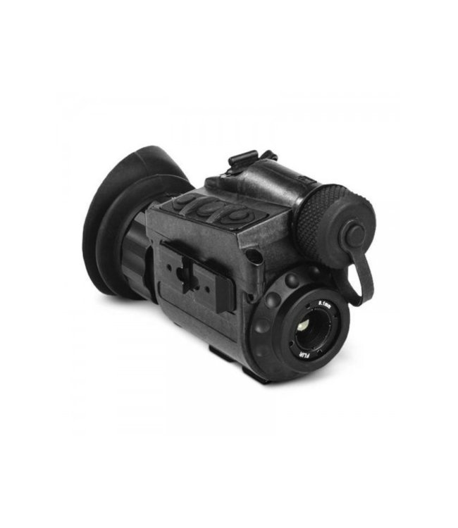 FLIR Breach PTQ136 Thermal Imaging Monocular