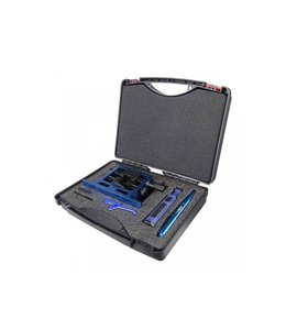 NcSTAR Ultimate Tool kit for Glock