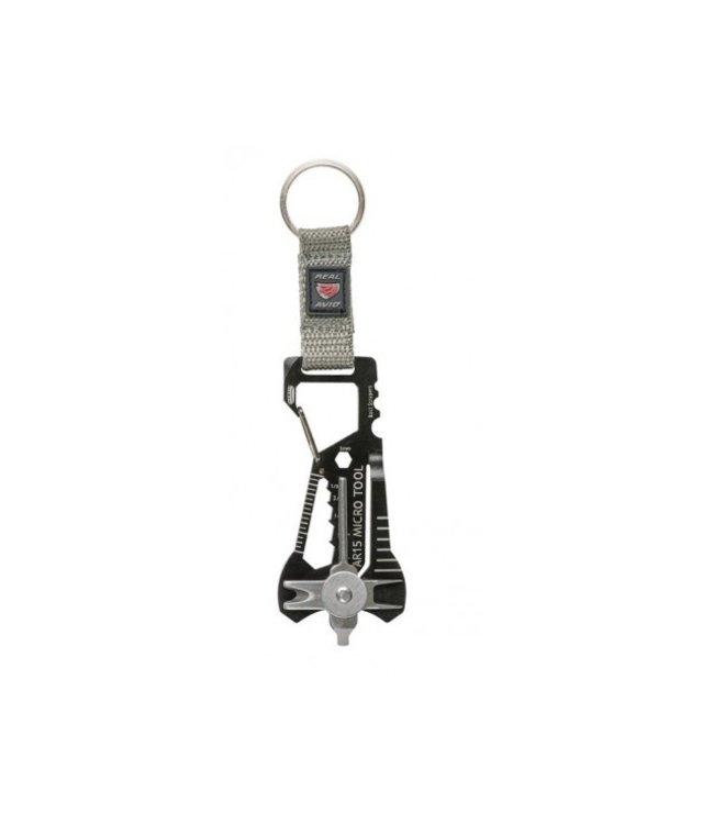 REAL AVID AR15 Micro Tool