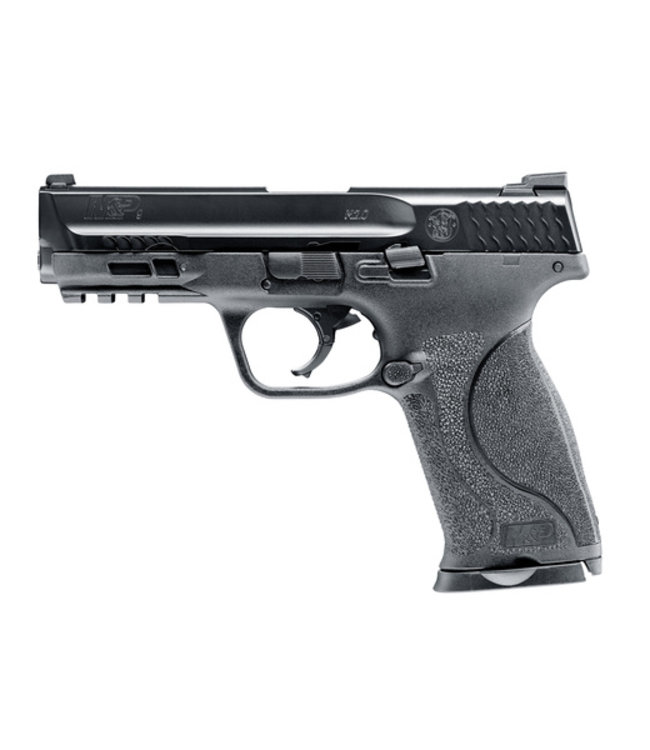 UMAREX S&W M&P9  M2.0 Real Action Marker