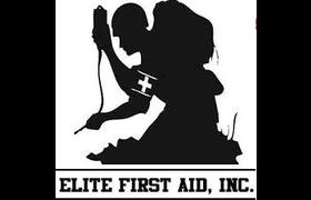 Elite First Aid