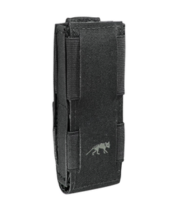 Tasmanian Tiger Single Mag Pouch MCL L