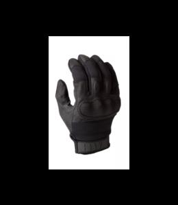 HWI Gear Touchscreen Hard Knuckle Glove