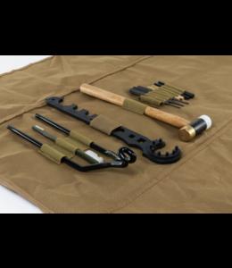 NcSTAR AR15/M4 Gunsmithing Tool Kit