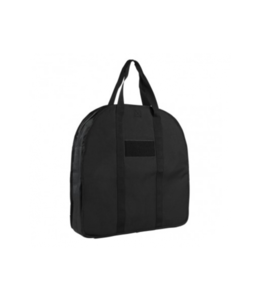 NcSTAR Ballistic Vest Carrying Bag
