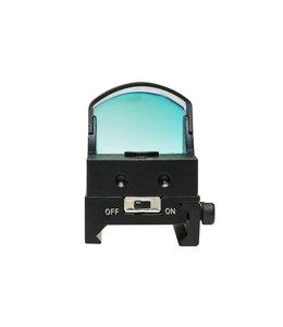 NcSTAR Micro Red Dot Reflex Optic